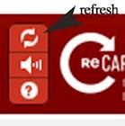 recaptcharefresh